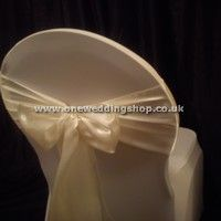Chair Cover Hire Manchester Uk Fabric Swivel Australia In Lancashire Cheshire Yorkshire Lake District And North Wales