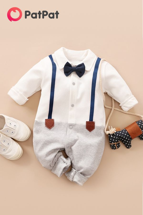 1000+ Cute & Soft Clothing For Your Baby