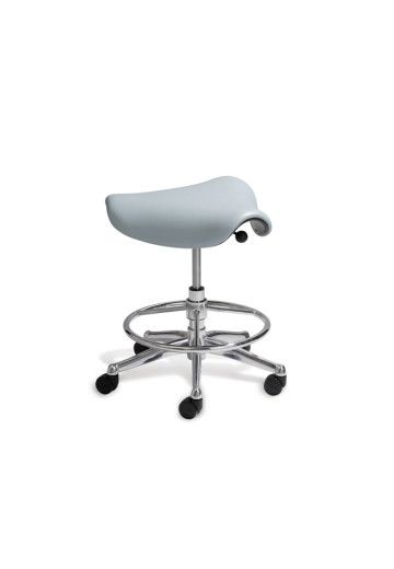 Maintenance Mode Chair Office Furniture Design Ergonomic Seating