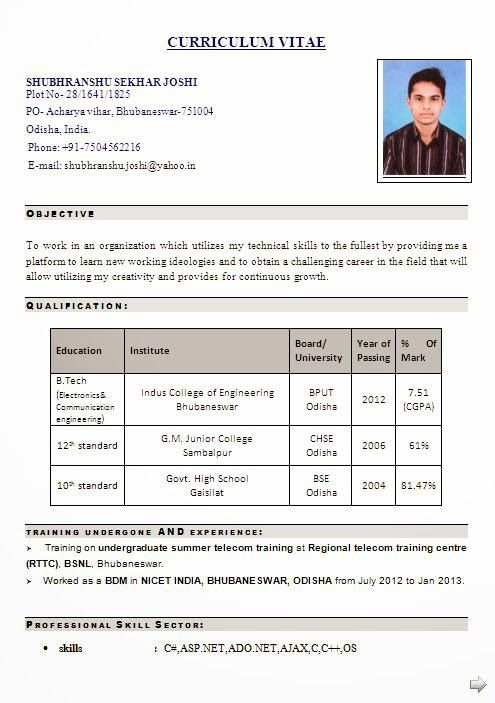 clerical resume samples Sample Template Example ofExcellent - career objective resume samples