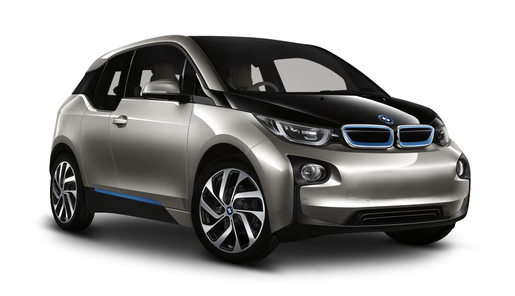 autocar car deals review lease first drives bmw