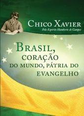 Livrarias Curitiba Livros Religioes E Doutrinas Espiritismo