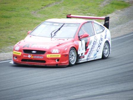 dick van der donk racing - Cerca con Google