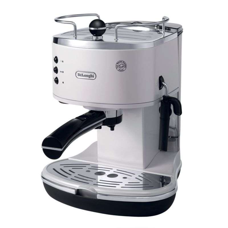Automatic Espresso Machine, Cappuccino Maker