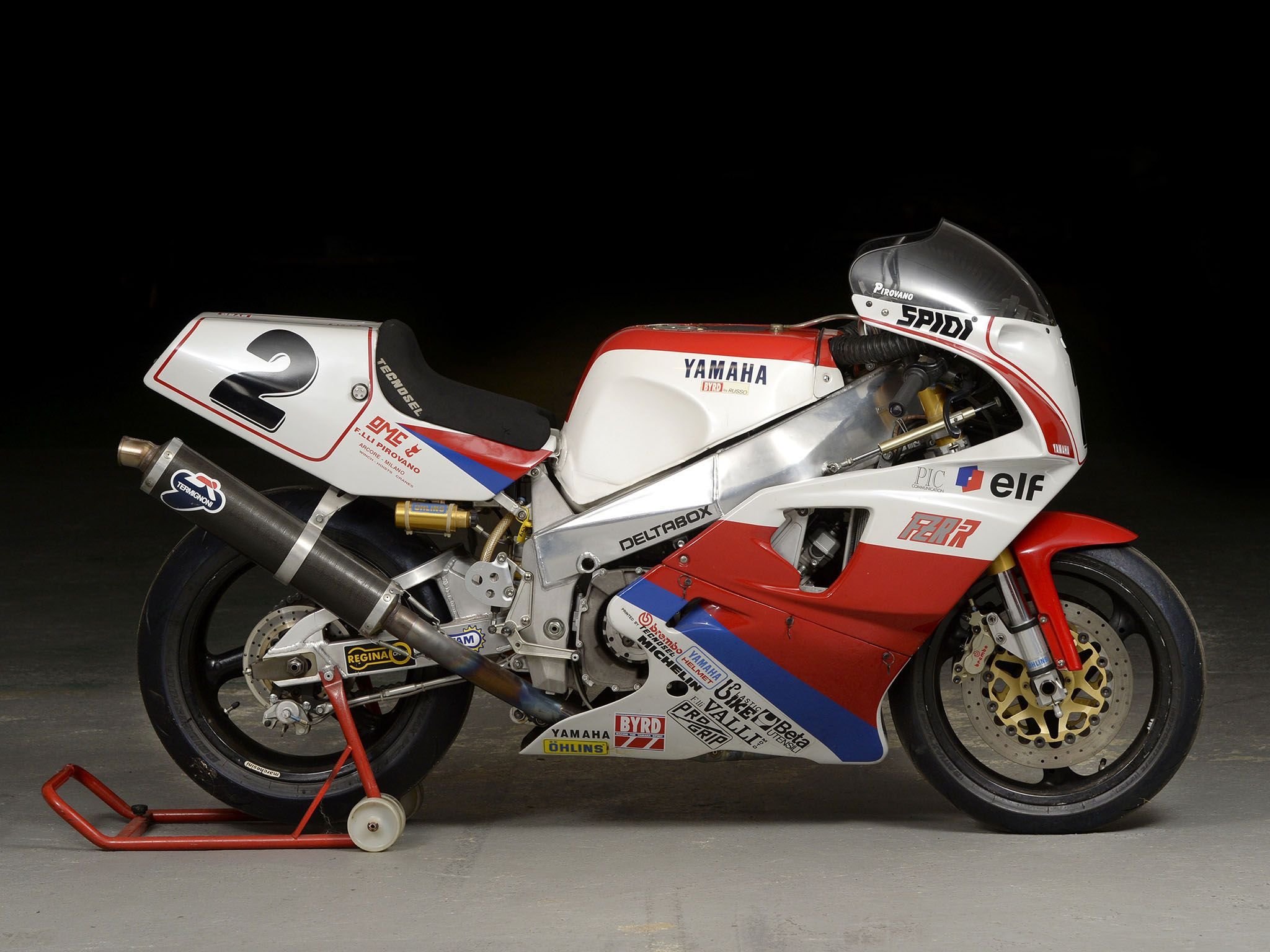 Image from http://www.classic-motorbikes.com/wp-content/uploads/2015 ...