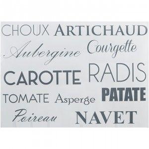 Papier Peint Et Sticker Mural Pour Un Interieur Personnalise Cui