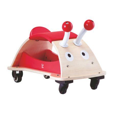 Hape Loopauto Kever-Mobiel pinkorblue.nl ♥ Ruim 40.000 producten online ♥ Nu eenvoudig online shoppen!