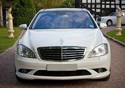 Mercedes S Class Hire Platinum Limo Hire Mercedes S Class S Class Mercedes