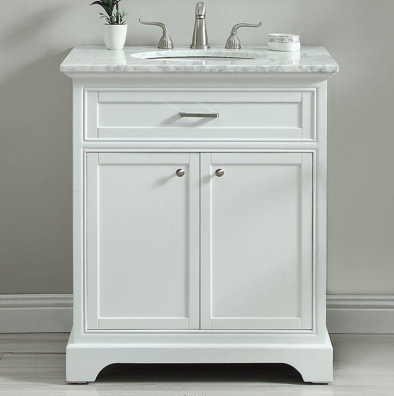 Darry 30 Single Bathroom Vanity Set 24 Inch Bathroom Vanity 30 Inch Bathroom Vanity Bathroom Vanity