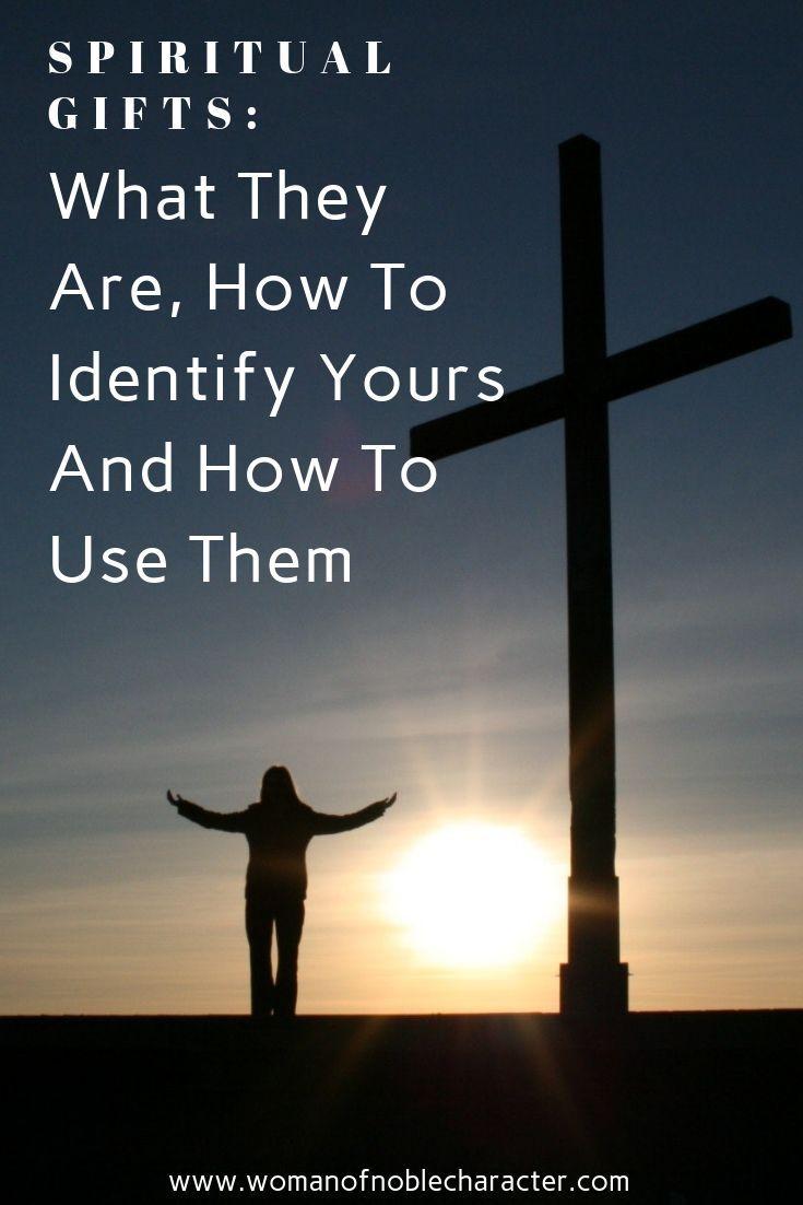 Pin on blogging joyfully christian bloggers