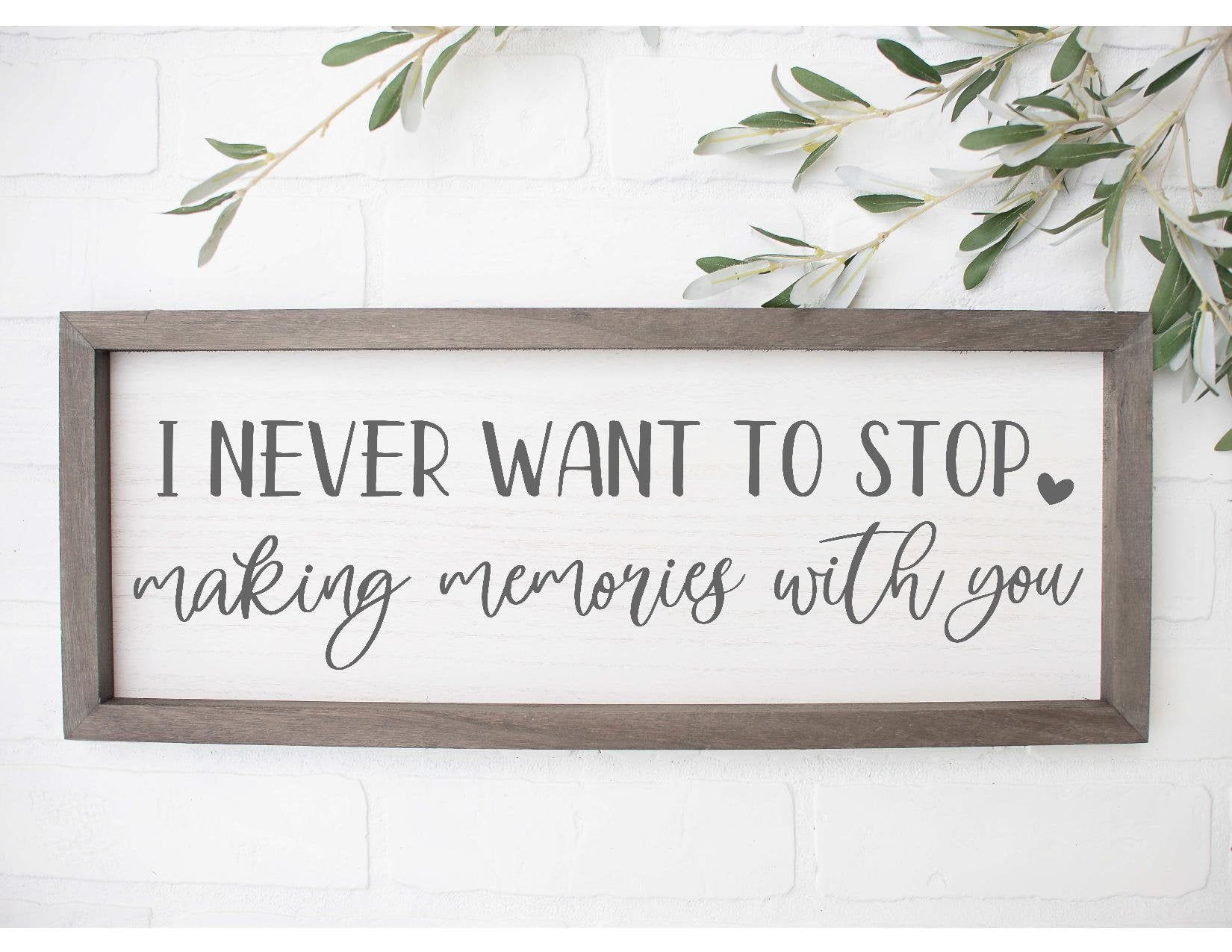 Download Making Memories With You SVG Quote Love Wedding   Etsy ...