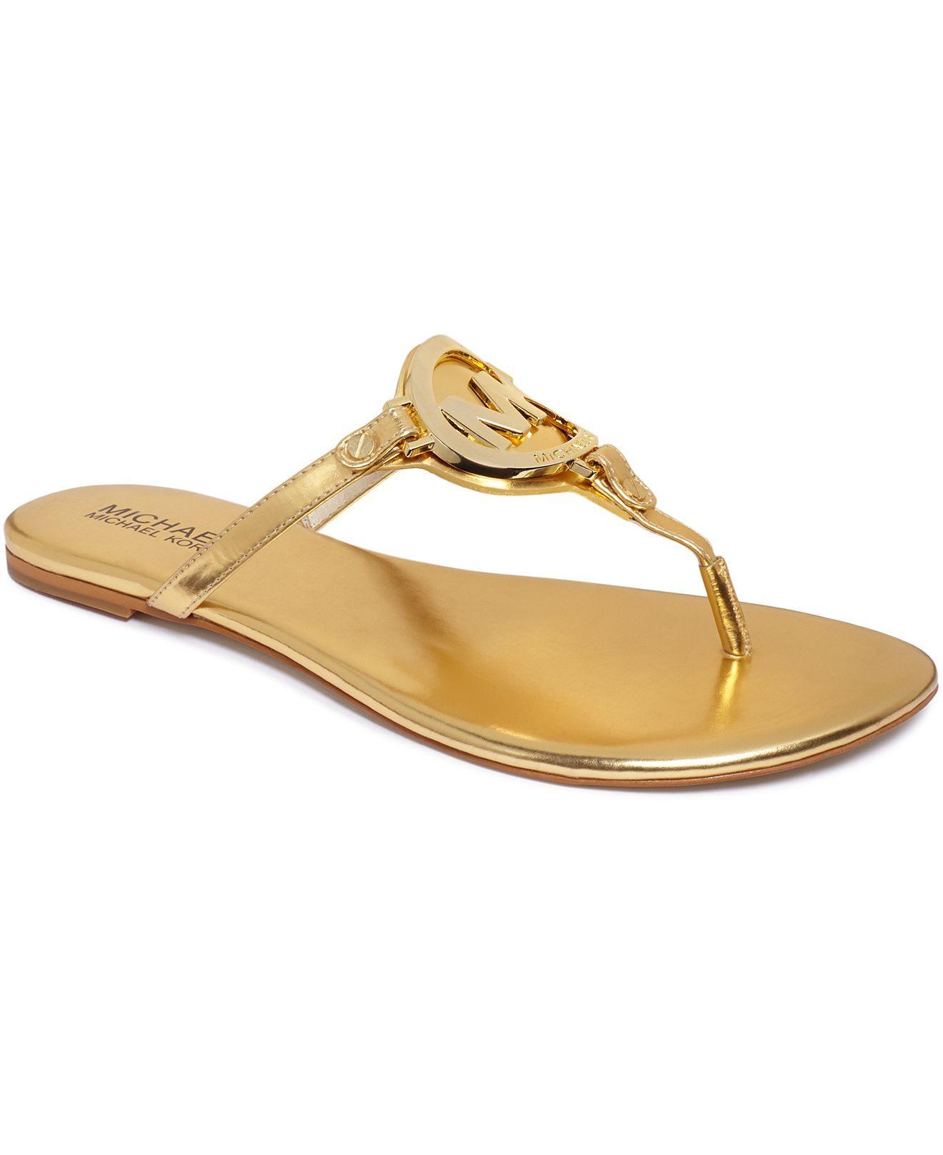 dfd88f3bb6d5 MICHAEL Michael Kors Shoes
