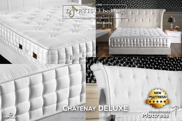 Top 10 Best Mattress Picks Bed Topmattress Bestmattress
