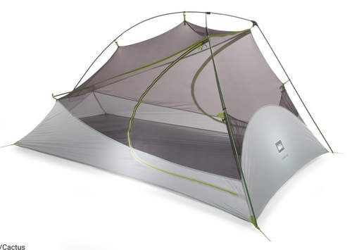 Enter for a Chance to Win a FREE REI Dash 2 UL Tent -   sc 1 st  Pinterest & Enter for a Chance to Win a FREE REI Dash 2 UL Tent - https ...