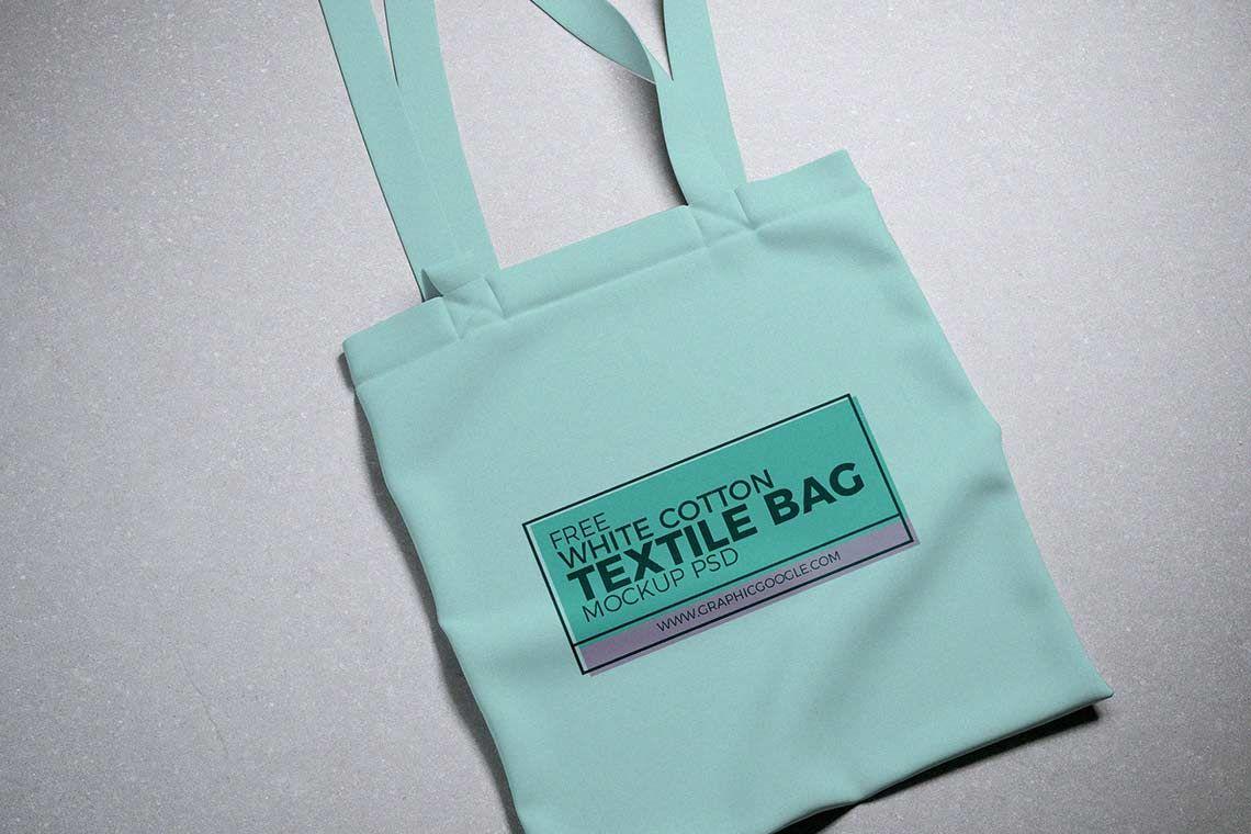 Download 20 Free Tote Bag Mockups The Designest Bag Mockup Tote Bag Free Tote