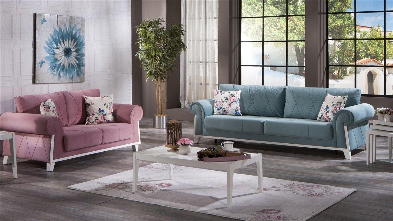 bellona koltuk takimlari modelleri 2015 yeni bellona mobilya modelleri ve fiyatlari mobilya oturma odasi tasarimlari oturma odasi dekorasyonu