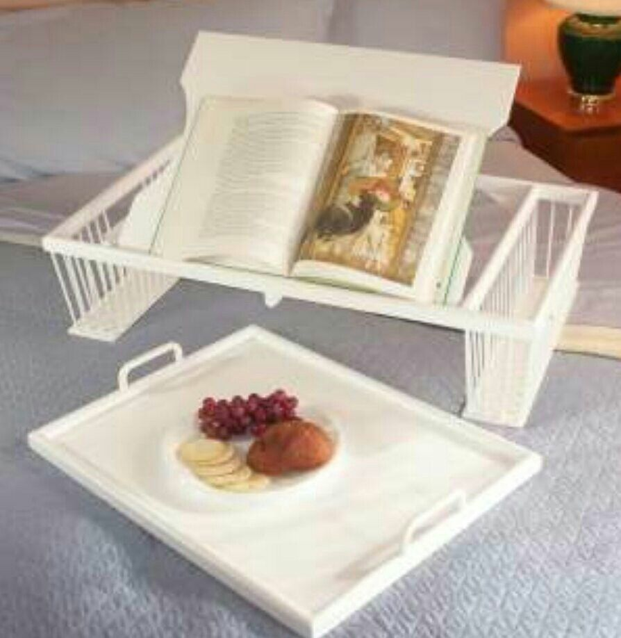Kuerner Tray And Bed Desk 307b1 Kuerner Tray And Bed Desk