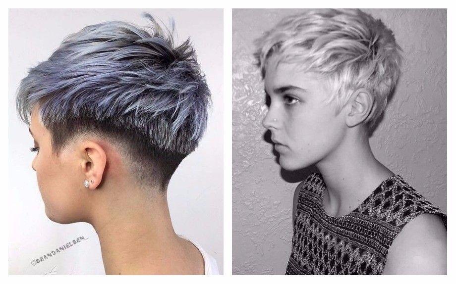 Taglio capelli uomo pinterest