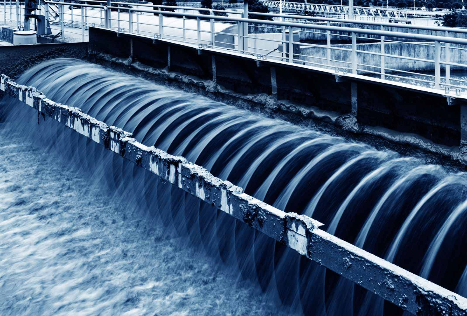 Looking For The Best Industrial Water Systems For Your Company Dow Water And Process Solutions Wastewater Treatment Plant Wastewater Treatment Water Treatment