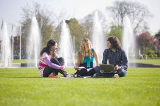 See the British Council's take on the TEFL industry.  Jobs, courses and what it all means.