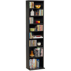Summit Media Storage Cabinet Espresso Will Fit Behind Bedroom Closet Door Use