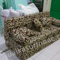 Tremendous Sofa Bed Inoac Sofa Bed Harga Murah Hub Wa 0813 8172 5022 Beatyapartments Chair Design Images Beatyapartmentscom