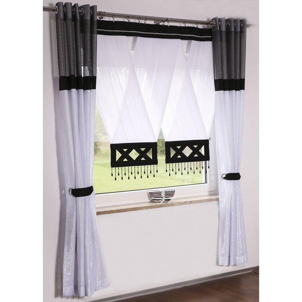 Firana V Ka 208 Curtain Designs Diy Curtains Curtain Decor