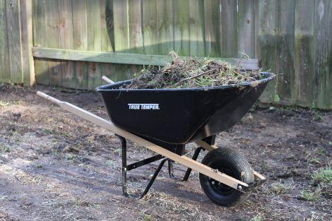 Gardening: Do it Right! - Resources and instructions on how to start your Mittleider Method of Gardening! www.Prepared-Housewives.com #gardening #mittleidergarden