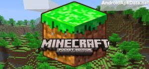Minecraft Pocket Edition Apk V1 16 220 51 Full Mod Mega Mods De Minecraft Juegos Para Pc Gratis Libros De Bolsillo