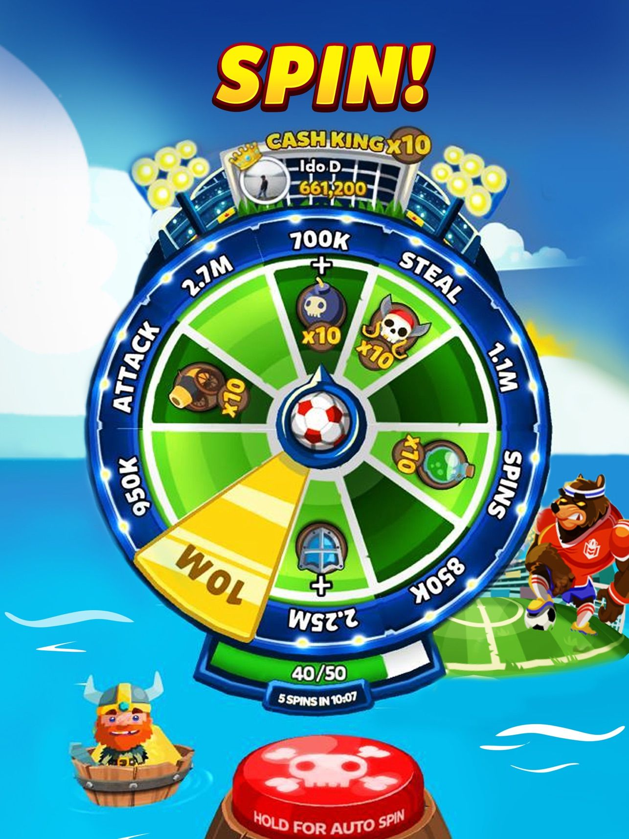 Pirates Gold Slot Machine - Play Online Free Slots by NetEnt