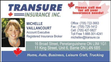 Small Business Insurance Solutions From Transure Insurance Inc
