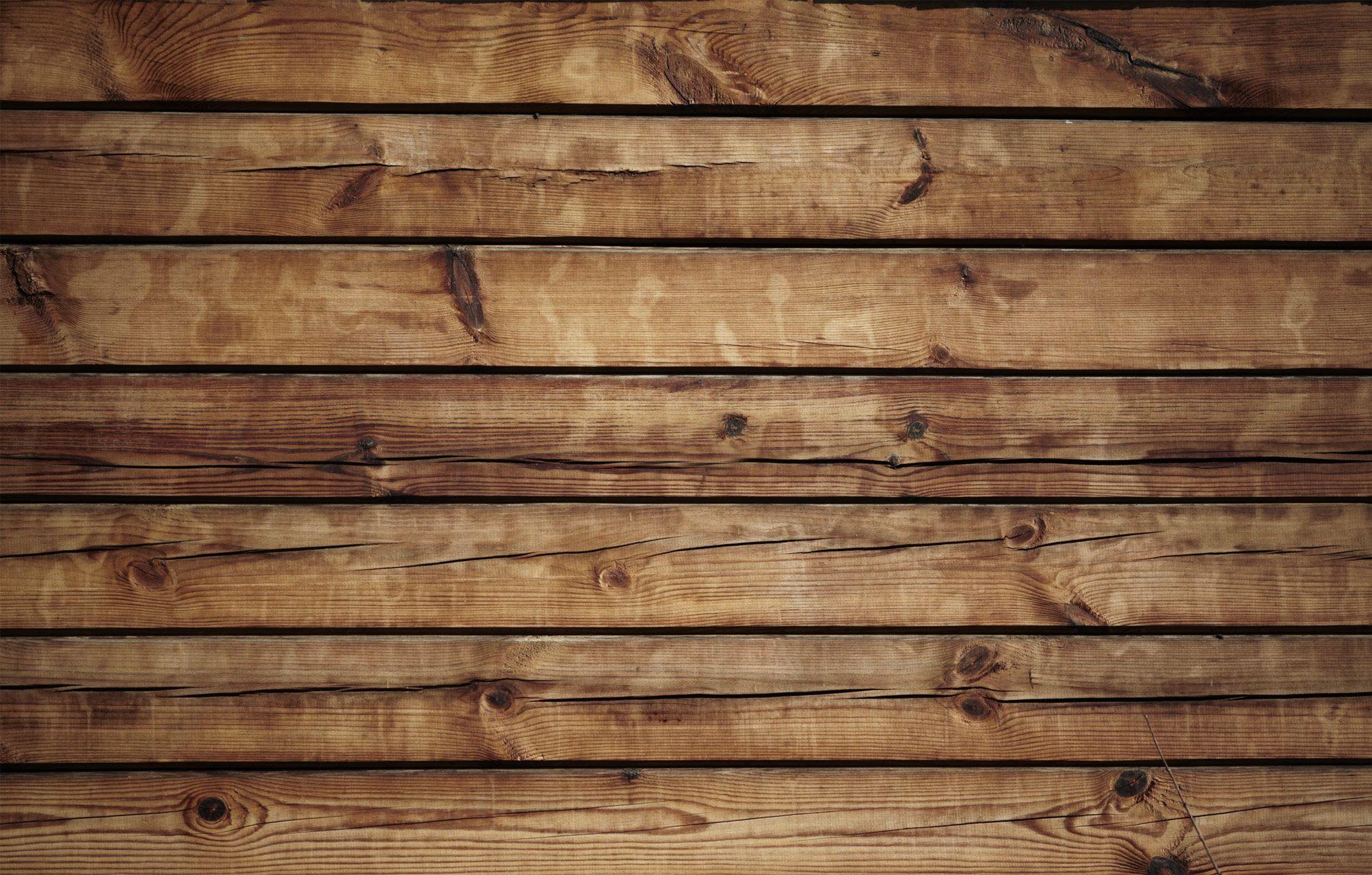 Wood Texture Old Wood Texture Wood Texture Wood Plank