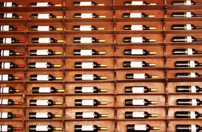 La DO Utiel-Requena produce 26,7 millones de botellas de vino en 2013, un 6% más que el año anterior https://www.vinetur.com/2014021214533/la-do-utiel-requena-produce-267-millones-de-botellas-de-vino-en-2013-un-6-mas-que-el-ano-anterior.html
