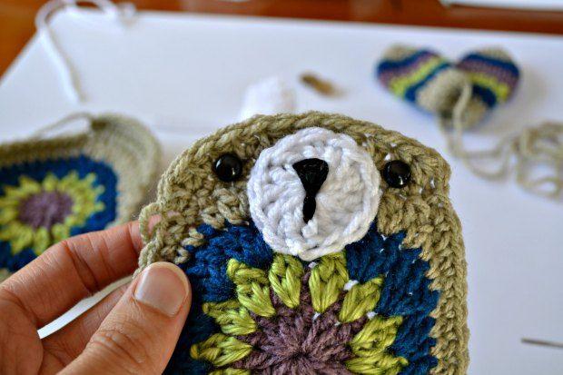 Nibble nibble, hop hop | Crochet patrones, Conejo y Patrones