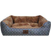 walmart dog bed