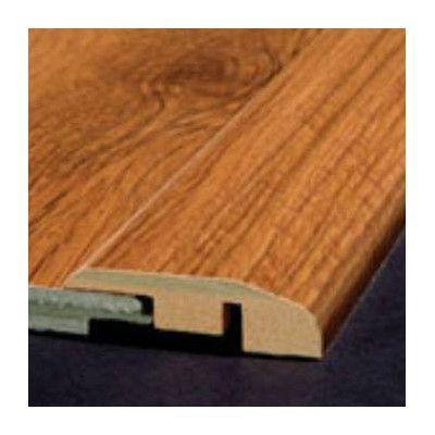 Best Bruce Flooring 72 Cherry Reducer In Wild Bruce Flooring 400 x 300