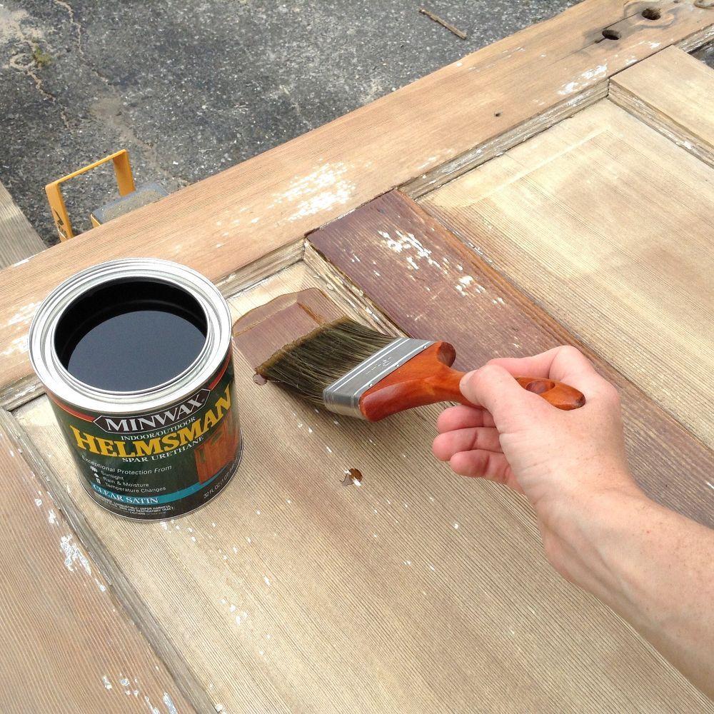 How to Make a Outdoor Cinder Block Wet Bar/Gardening ...