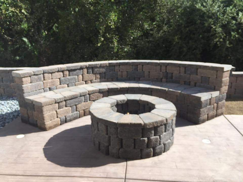 Backyard renovation, remodeling, design ideas   Backyard ... on Backyard Renovation Companies id=51064