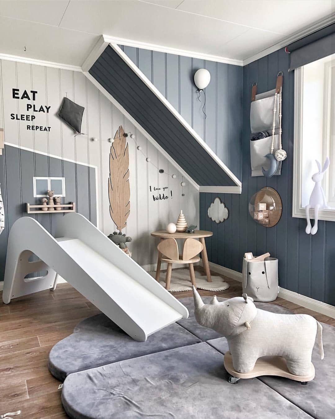 Kết quả hình ảnh cho beautiful children room