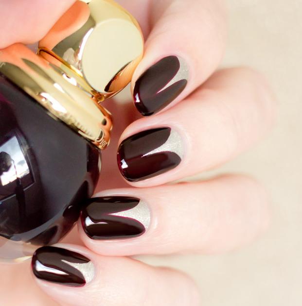 Bungurdy nails