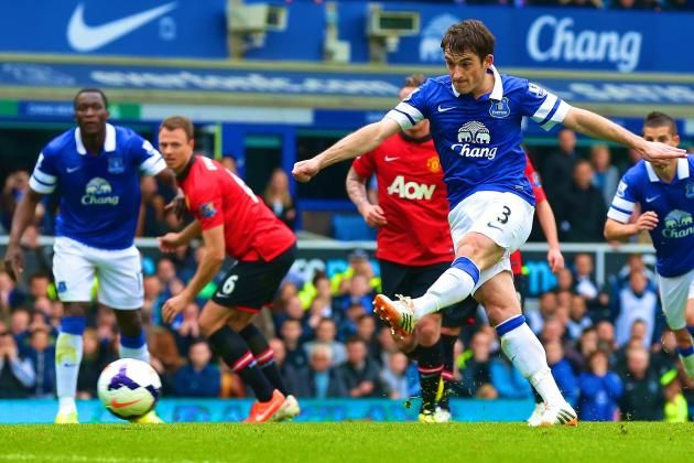 Manchester United vs Everton Live streaming free ...