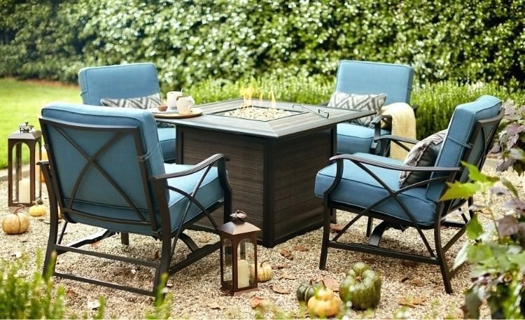 Homedepot Patio Furniture Outdoor Patio Furniture Sets Outdoor Patio Set Patio Furniture