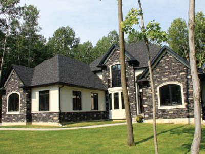 The Joy of Building: Life in the Snow Valley Highlands