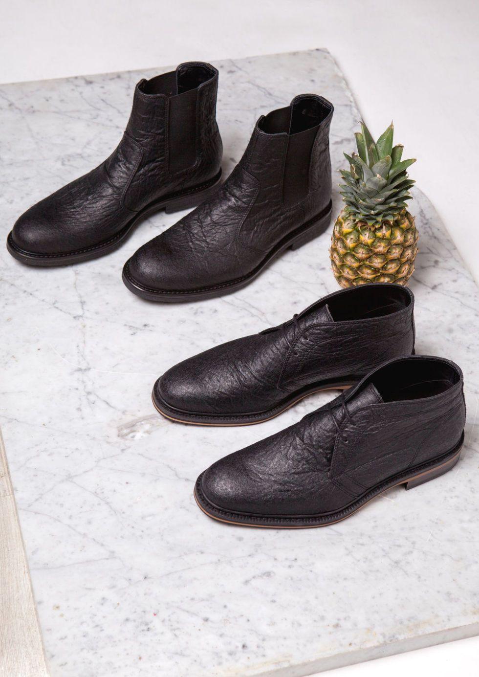 Vegan shoes boots, Vegan shoes