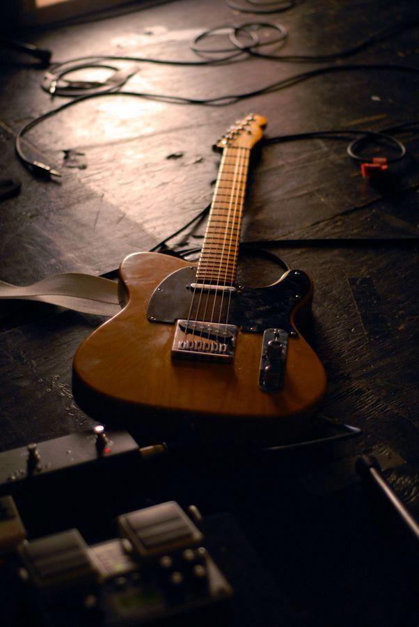 best sounding stratocaster guitar 2461 stratocasterguitar electric guitars in 2019 guitar. Black Bedroom Furniture Sets. Home Design Ideas
