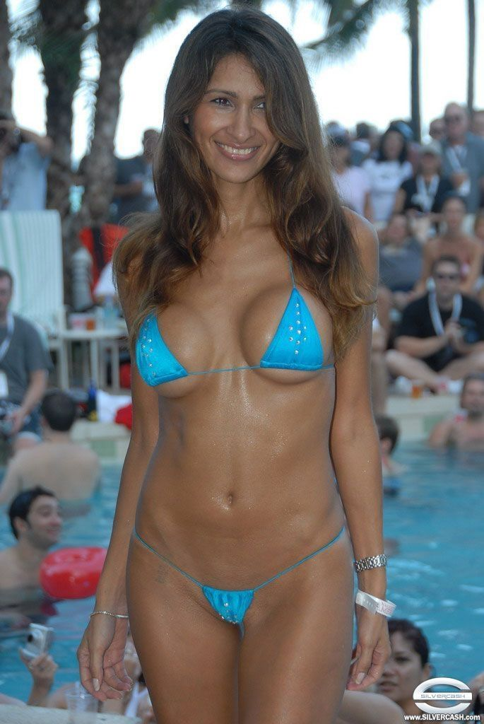 videos-of-micro-bikini-contests
