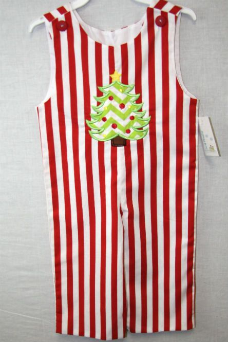 Christmas Outfit Toddler Boy, First Christmas Baby Boy, Kids