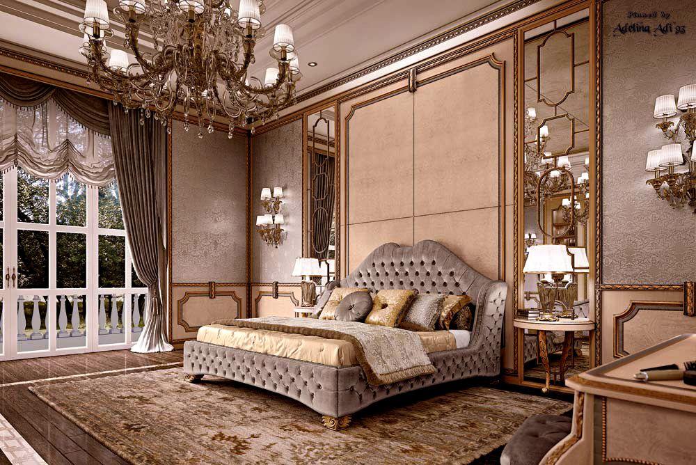 way of life (14) Soft furniture, Luxury furniture