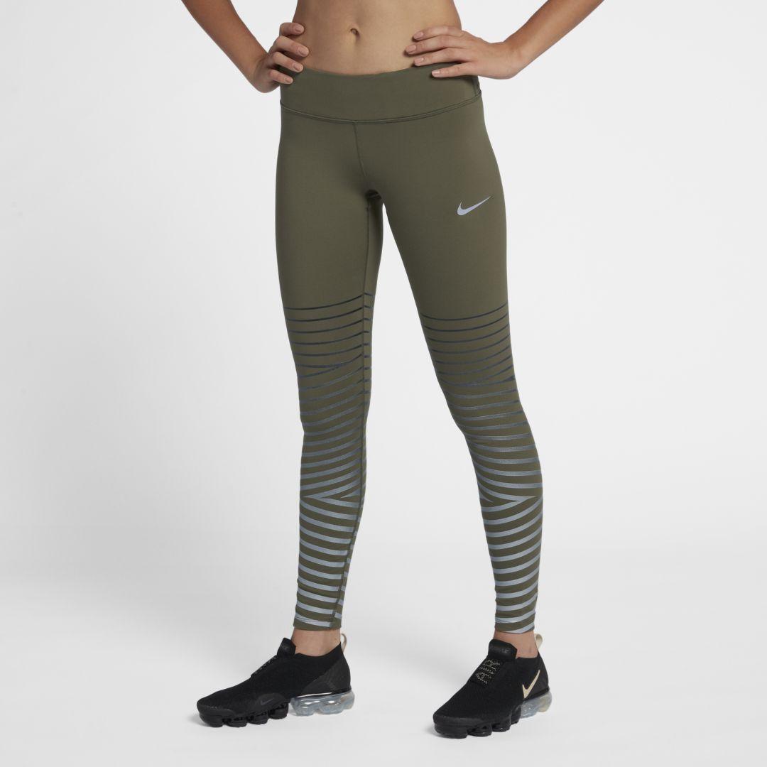 bcbec67e22daf8 Nike Epic Lux Flash Women's 27.5