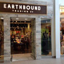 Ebt Earthbound Opening Today In Arlington Texas Living In Dallas Earthbound Trading Company Texas Living
